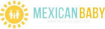 Роды в Мексике